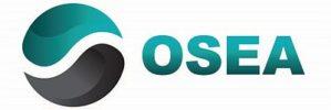 OSEA 2021