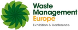 Waste Management Europe